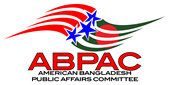 American Bangladesh Public Affairs Committee